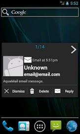 Notify Pro Screenshot 5