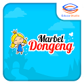 Marbel Dongeng icon