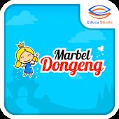 Marbel Dongeng