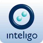 Inteligo Token
