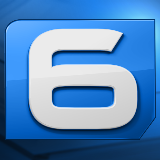 KOIN 6 Portland News, Weather for PC