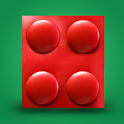 LEGO® Instructions icon