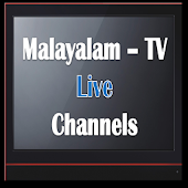 All Malayalam TV - Programs