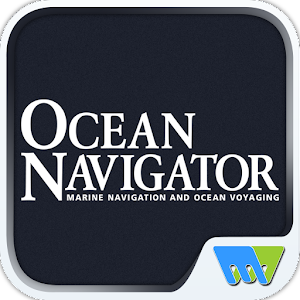 Free download apkhere  Ocean Navigator  for all android versions