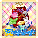Super Sundae Maker Lite icon