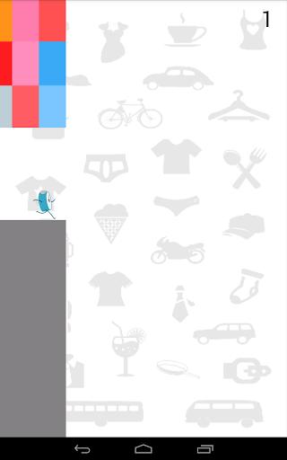 【免費動作App】光陰俠™-APP點子