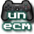 un-ECM for Droid icon