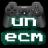 un-ECM for Droid icon