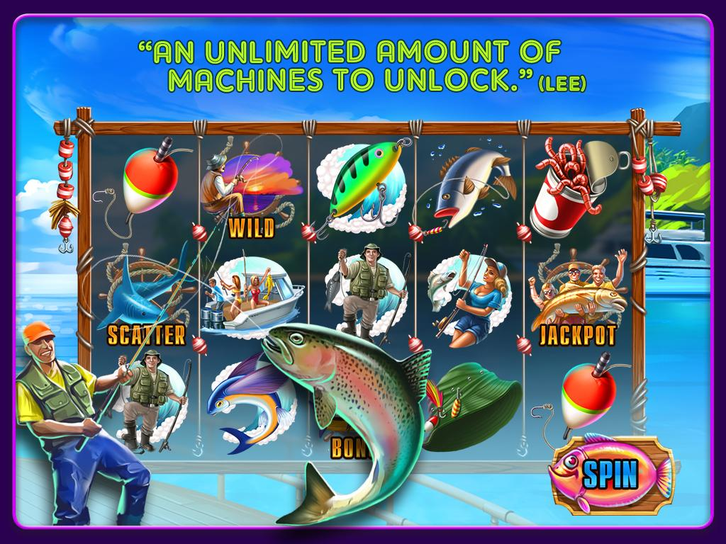 all slots casino opinie