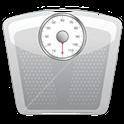 Daily Calorie logo