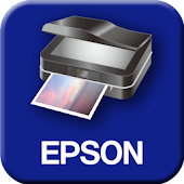 Epson iPrint for Mypocket
