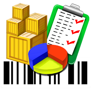 myStock Inventory Manager - Android Apps on Google Play