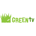 Green Tees Valley logo