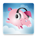 Pigy.cz logo