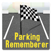 Parking Rememberer