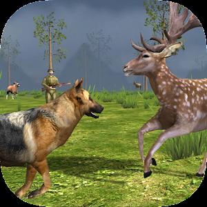 Deer Revenge Simulator 3D for PC and MAC