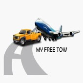 My Free Tow