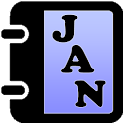 Yearly Planner icon