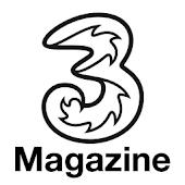3Magazine