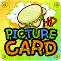 [HD] Instrument Card_TAB(Kids) logo