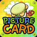 [HD] Instrument Card_TAB(Kids) logo