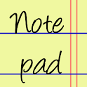 Notepad Theme