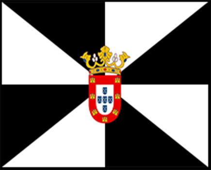Reloj de Ceuta SW2