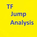 TFJumpAnalysis logo