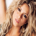 Shakira Tube logo