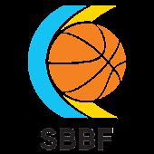 Basketappen Live!