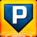 Nantes Mobi Parkings icon