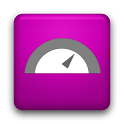 Sensor Display icon