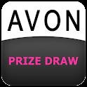 Avon Prize Draw