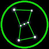 Star Chart Wear