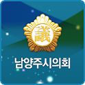 남양주시의회 icon