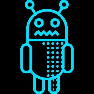 SMS AI Bot 1 6 Apk, Free Tools Application - APK4Now