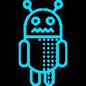 SMS AI Bot icon