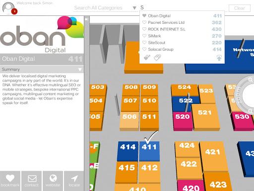 【免費商業App】adtech London 2014-APP點子