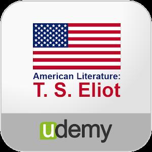 Know T. S. Eliot Icon