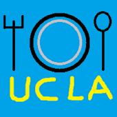 UCLA Dining Halls
