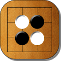 Very Gomoku - 5 in a Row icon