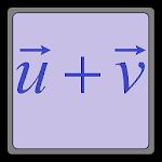 Vectors 2D