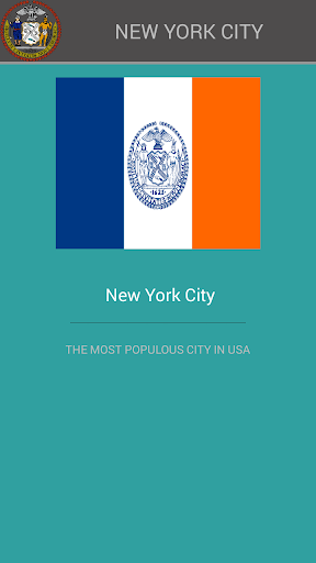 New York City Trip Advisor