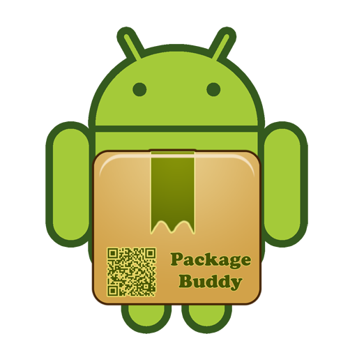 Package Buddy Pro