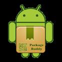 Package Buddy Pro logo