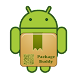 Package Buddy Pro icon