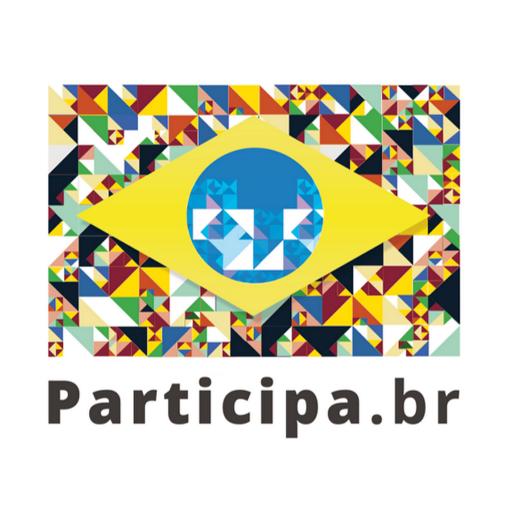 ParticipaBR