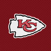 Kansas City Chiefs News