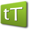 tTorrent Lite – Torrent Client logo