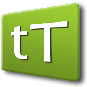 tTorrent Lite - Torrent Client Topul Aplicatiilor Android Media & Video